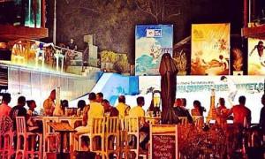 kata beach activities surf house 2