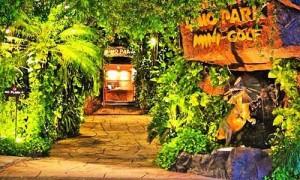 kata beach phuket dino park 1
