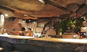 kata  phuket dino park 2