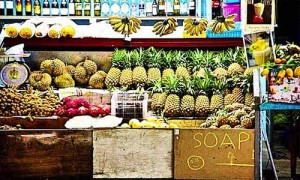 kata beach shopping 3