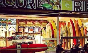 kata beach activities surfing beach sports