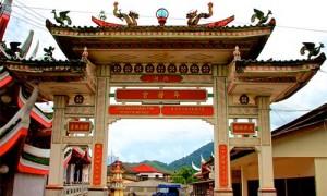 kathu shrine 1