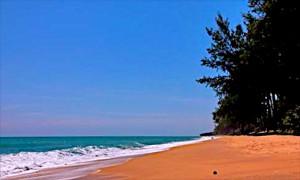 mai khao beach phuket 3 mai khao beach