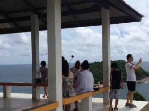 nai harn beach VIEWPOINT 12