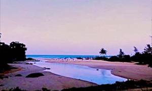 nai harn beach phuket 1