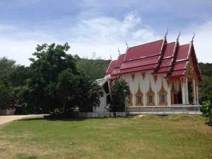 nai harn temple 2