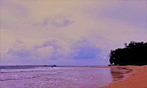 nai yang beach phuket 3