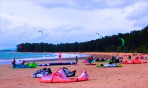 nai yang beach phuket activites and attractions 1