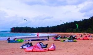 nai yang beach phuket activites and attractions 1