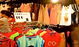 shopping in phuket Naka Weekend Market