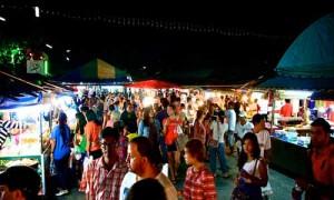 shopping phuket town 01