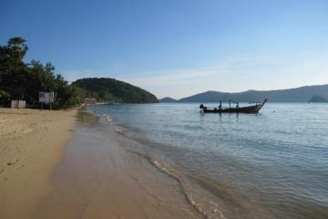 panwa-beach-phuket