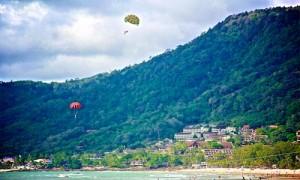 patong beach activities 2