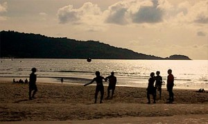 patong beach activities 3