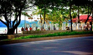 patong beach attractions phuket 1