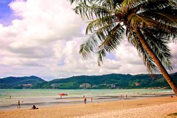 patong beach phuket 1