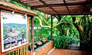 khao rang hill restaurants 5 khao rang hill viewpoint