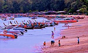 rawai beach phuket 2