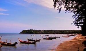 rawai beach phuket 4