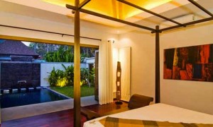 Pool Villa for Rental nai harn