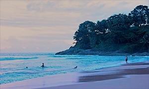 surin beach phuket 2