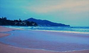surin beach phuket 1 Surin Beach