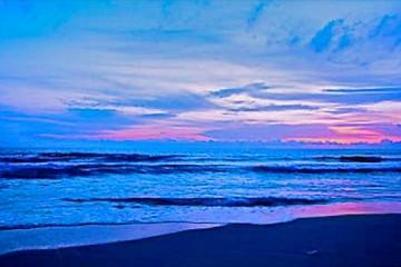 surin beach phuket 3
