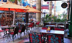 the irish times pub restaurants phuket patong 2 Irish Times Pub
