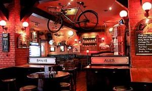 the irish times pub restaurants phuket patong 4
