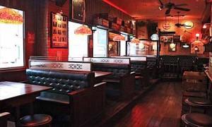 the irish times pub restaurants phuket patong 5 Irish Times Pub