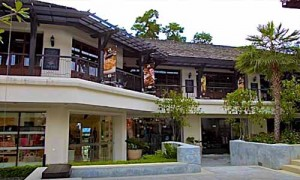 turtle village mai khao beach phuket shopping mai khao beach