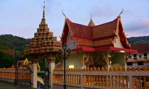 patong-beach-attractions
