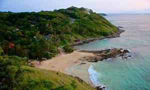 yanui beach 1