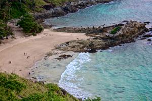 yanui beach 2