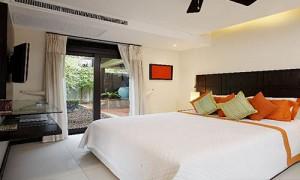 family villa phuket
