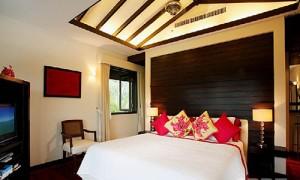 villa laguna phuket 1 Bangtao Beach Villa