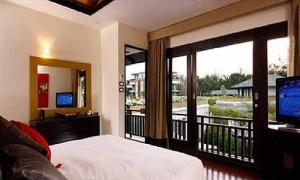 bangtao beach pool villa