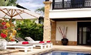 pool villa bangtao bangtao beach villa