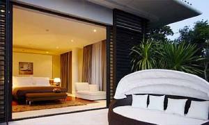 luxury villa rental cape yamu villa
