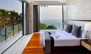 villa for rent in kamala Kamala Beach Villa