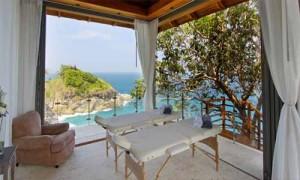 kamala beach rentals