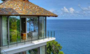 kamala beach luxury rentals Kamala Beach Villa
