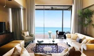 kata noi villa for rent Kata Sea View Villa