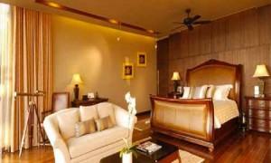 kata noi luxury villa Kata Sea View Villa