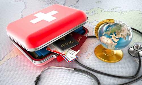 Health Tourism Phuket