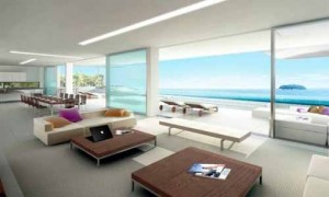 Buying a Property in Phuket