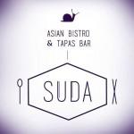 Chalong Sunrise (Suda's Bar & Restaurant)