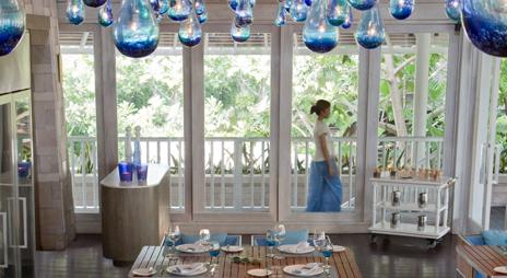 Sea.Fire.Salt phuket restaurant