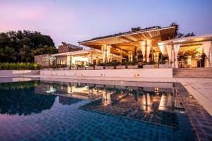 Top 10 Restaurants in Phuket top 10 restaurants in phuket