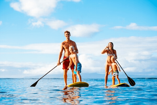 Top 10 things to do in Phuket for Families